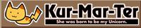Kur-Mar-Ter公式サイト